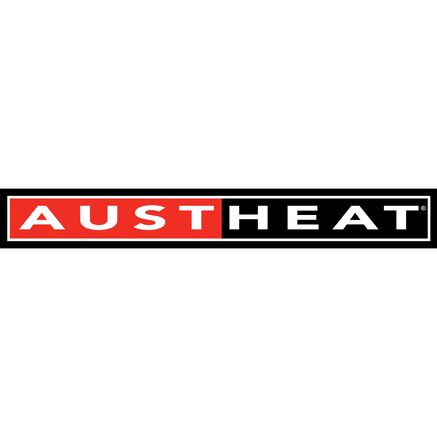 Austheat